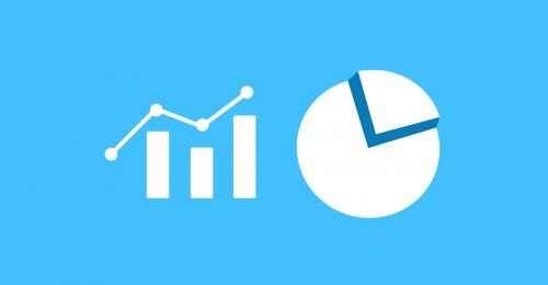 analytics data analytics graph