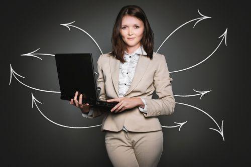 analytics computer hiring