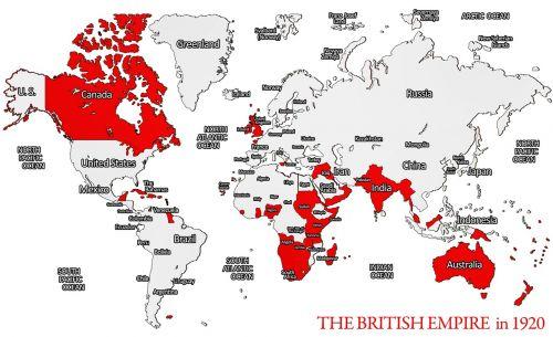 protėviai,protėviai,Britanija,palikuonis,švietimas,imperija,žinomas,protėviai,genealogija,kapai,paveldas,istorinis,istorinis,istorija,informacija,interjeras,giminaitis,žinios,palikimas,biblioteka,raudona,tyrimai,vadovėlis,karas