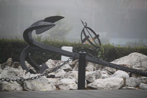 anchor cormorant cormorant hotel