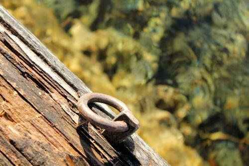 anchor attach fixing
