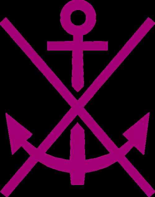 inkaras,jūrų,tvirtinimas,jūrinis,laivas,jūrų,kelionė,laivas,kablys,piratas,kapitonas,įranga,saugumas,simbolis,rinkimas,uostas,karinis jūrų laivynas,piktograma,ne,nemokama vektorinė grafika