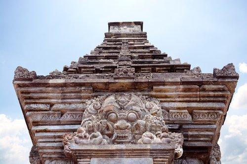 ancient  architecture  culture