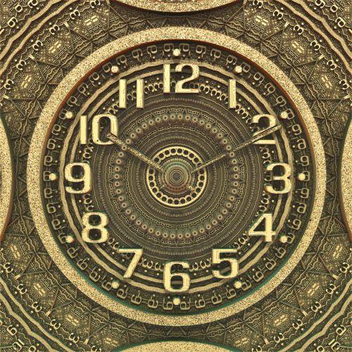 ancient clock clock ancient