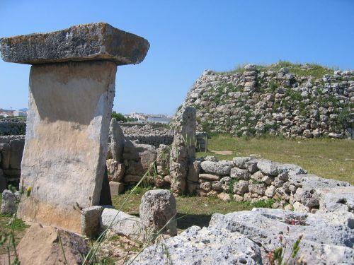 ancient settlement ancient culture temple