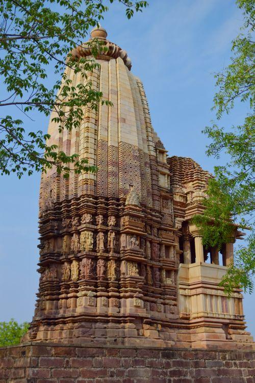 Ancient Temples 10