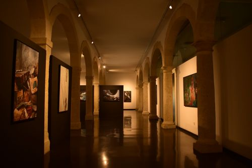 andalusian center of photography museum almeria