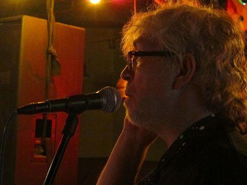 andrey suchilin singer man