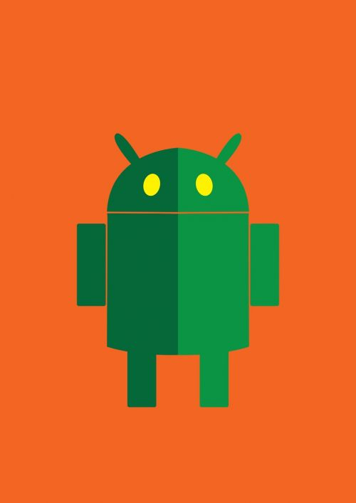 android design phone