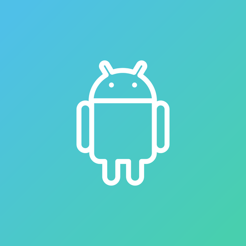 android  android icon  android logo