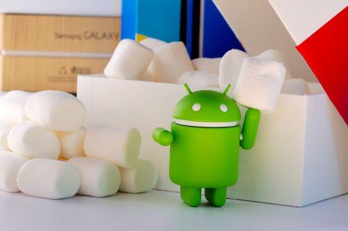 android,linux,Zefyras,išmanusis telefonas,patobulinti,android 6,google
