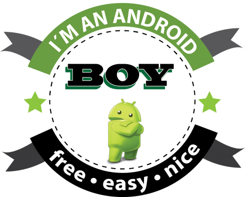 android logo logo coat of arms