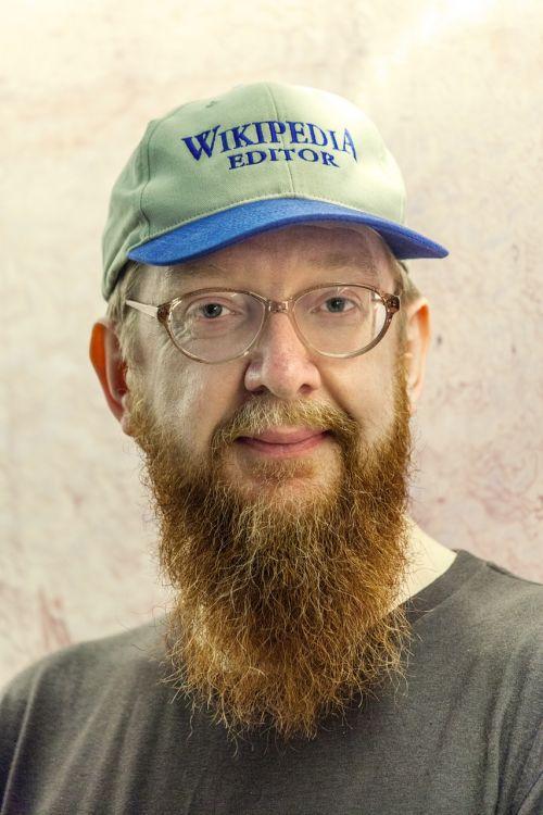 andy mabbett author journalist