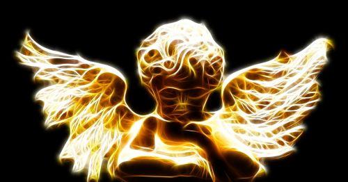 angelas,šviesa,religinis,Angelo sparnai,angeliškas,dvasinis,dvasia,sparnai,šventas,dangus,religija,energija,energijos gijimas,religinis fonas