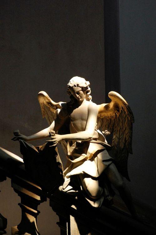 angel light bamberg