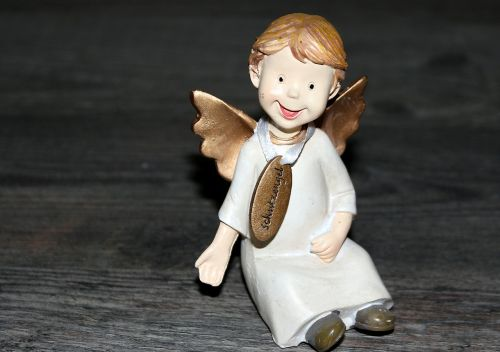 angel angel face angel figure