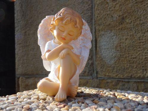 angel heaven hope
