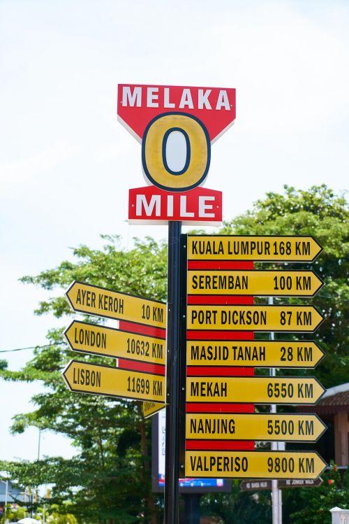 angel malaysia city