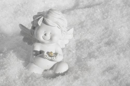 angel guardian angel christmas angel