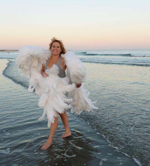 angel angel wings wings