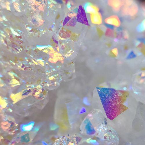 angel aura opal aura aura