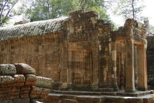 angkor angkor wat cambodia