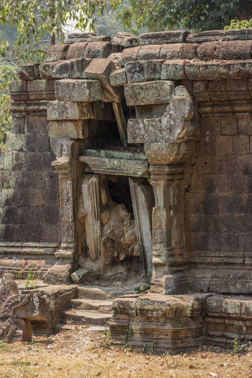 angkor tomas,angkor wat,Kambodža,šventykla,asija,Angkor,šventyklos kompleksas,istoriškai,sugadinti