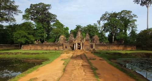 angkor wat,Angkor,banteay srei,Siem grižti,Kambodža,Kambodža