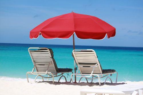 anguilla sea beach