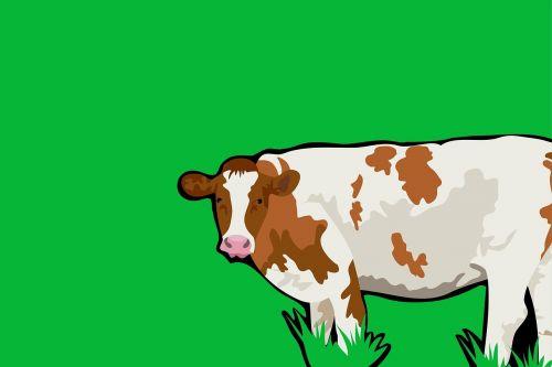 animal nature cartoon