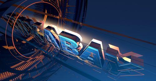 animation 3d animation graphic