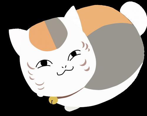 animation summer mesh friends account kitty the teacher