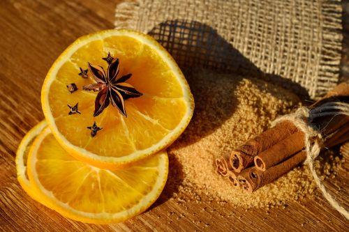 anise star anise seeds