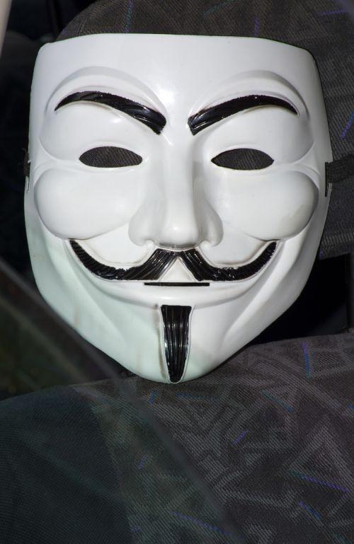 anonimmus mask venice