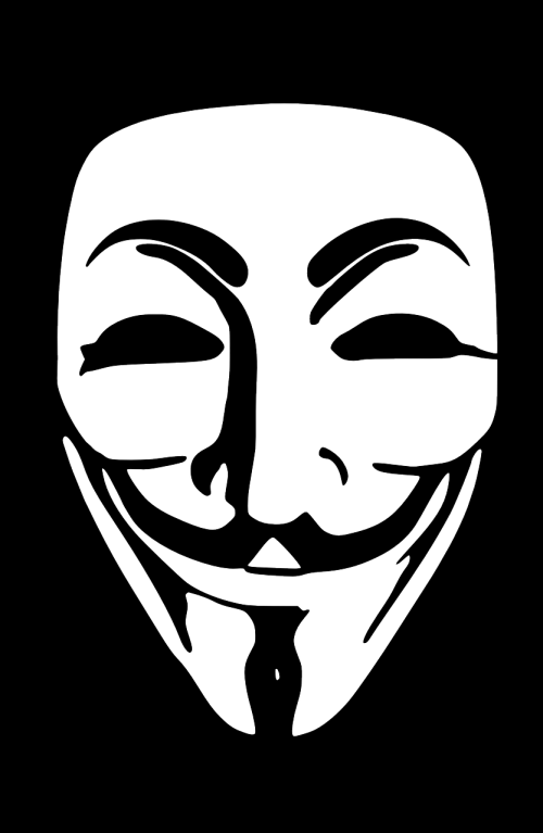 anonymous fawkes guy