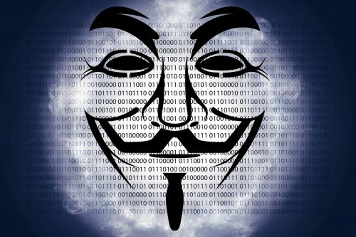 anonymous protect campaign
