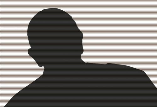 anonymous anonymity shadow