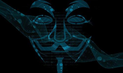 anonymous  network  computing