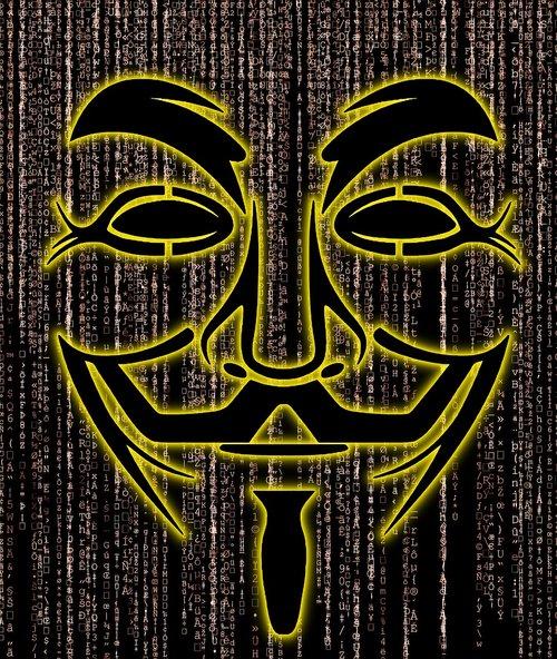 anonymous  legion  group