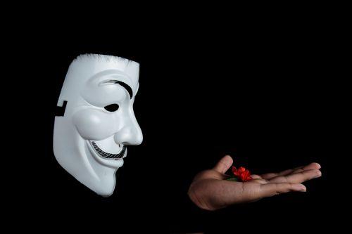 anonymous studio figure photography