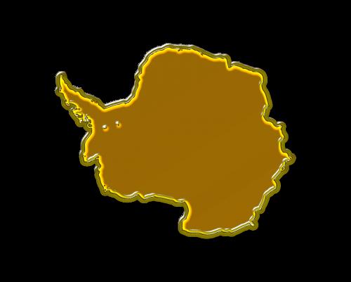 antarctic ice antarctica
