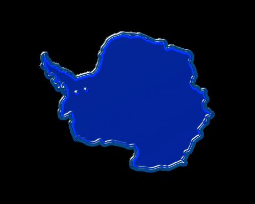 antarctic ice snow