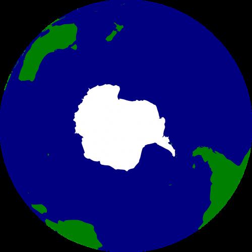 antarctica australia earth