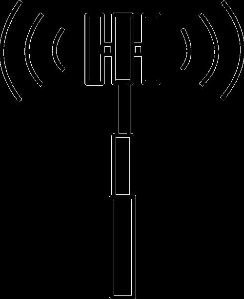 antenna wifi wireless