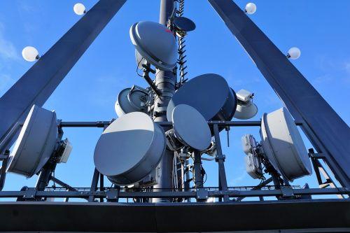 antenna uetliberg send