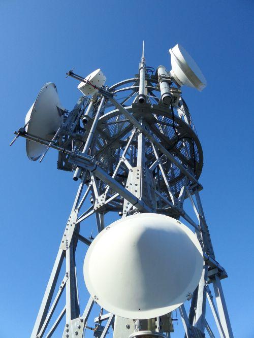 antenna gsm mobile