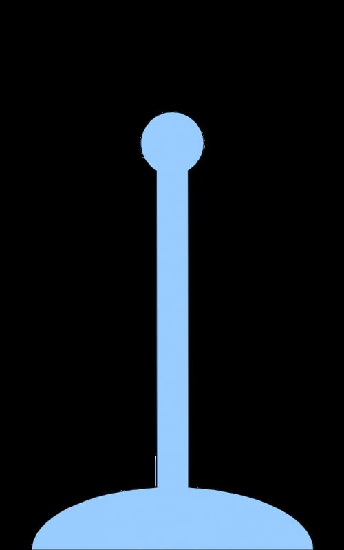 antenna network wireless