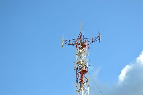 antenna mobile gsm
