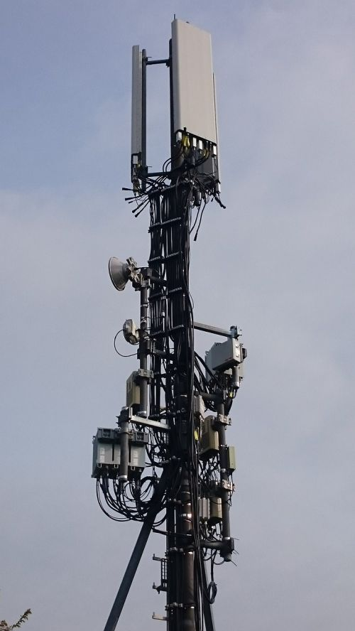 antennas antenna radio