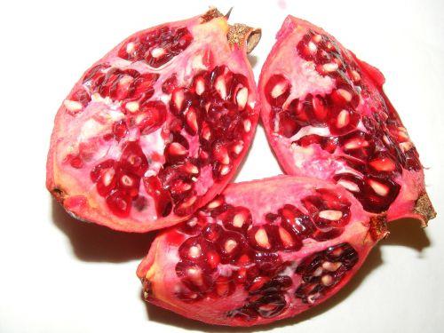 anti-aging fruit lythraceae